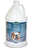 Bio-Groom Natural Oatmeal Shampoo 1 Gallon