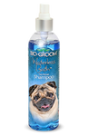 Bio-Groom Waterless Bath Shampoo 8oz