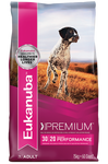 Eukanuba Premium Performance Working and Endurance Adult Dog Food 15kg