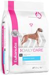 Eukanuba Daily Care Sensitive Joints Adult Dog Food 12.5kg