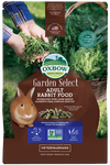Oxbow Essentials Adult Rabbit Food 10lbs