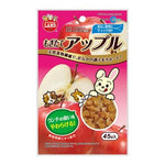 Marukan Dried Apple 45g