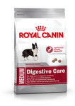 ROYAL CANIN DIGESTIVE CARE (MEDIUM) 3kg