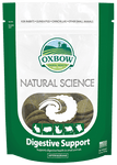 Oxbow Natural Science Digestive Support (60 ct)