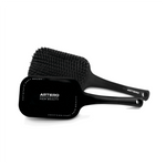 ARTERO Paddle Brush