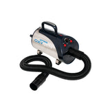 ARTERO Oxygen Portable Dryer/Blower
