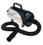 ARTERO Oxygen Digital Dryer/Blower
