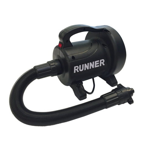 ARTERO Runner Portable Blower