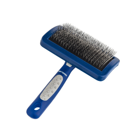 ARTERO Slicker Strong Brush