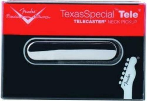 Fender Custom Shop Texas Special Telecaster Neck Pickup - US Stock