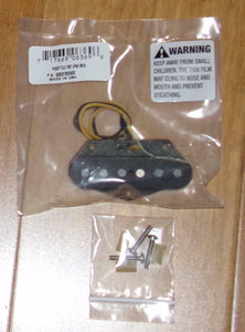Fender American Vintage `52 Telecaster Bridge Pickup USA 0053782000~Brand New