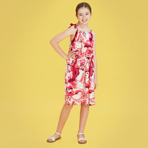 12c976b4442 Tween and teen girls clothing and dresses online