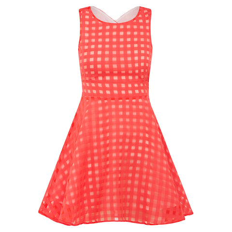 Tween party dress australia