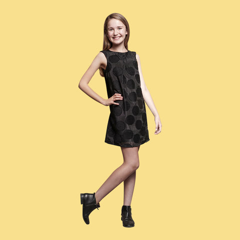 Tween and teen girls clothing and dresses online