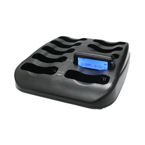 Charging Base A3 Pagers