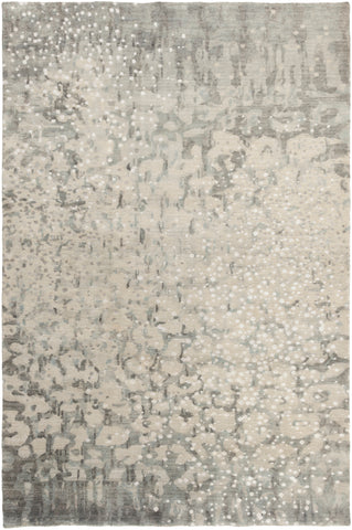 Modern Watercolor WAT5011 Area Rug