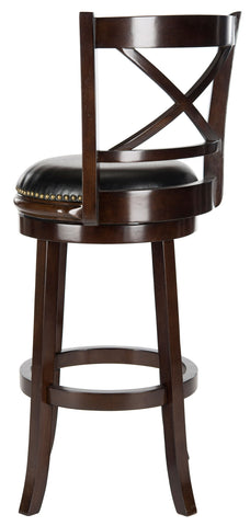 BUTLER SWIVEL BAR STOOL