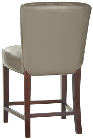 KEN COUNTER STOOL