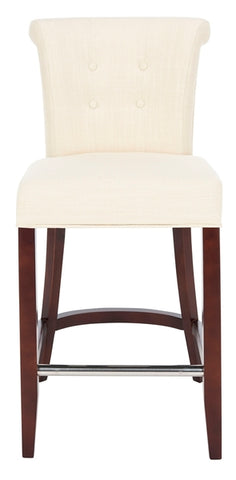 ADDO COUNTER STOOL