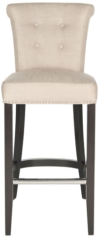 ADDO RING BAR STOOL