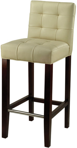 THOMPSON BAR STOOL