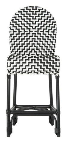 SHEA INDOOR-OUTDOOR COUNTER STOOL