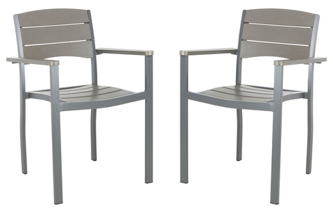 GERHARDT STACKABLE CHAIR