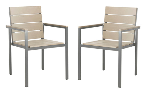 BELDAN STACKABLE CHAIR
