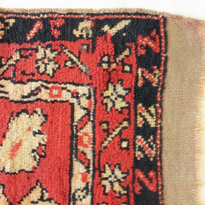 Turkish Yaztic Mat