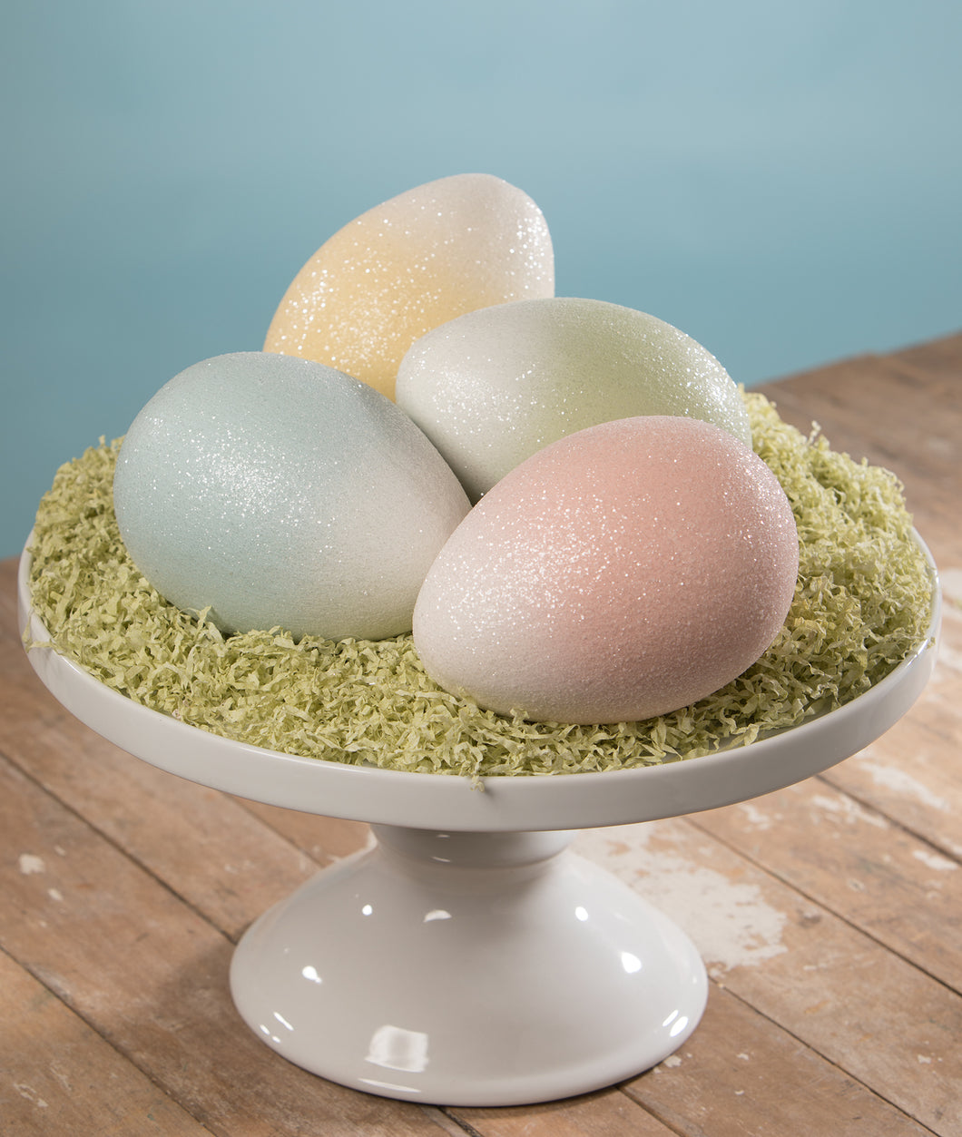 TL9411 - Easter Ombre Eggs
