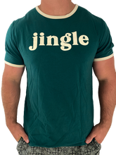 Load image into Gallery viewer, PRE ORDER - JINGLE Mens Tee