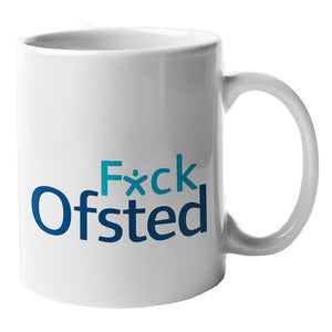 F*ck Ofsted