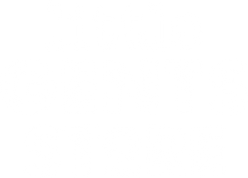 Little Gents Store