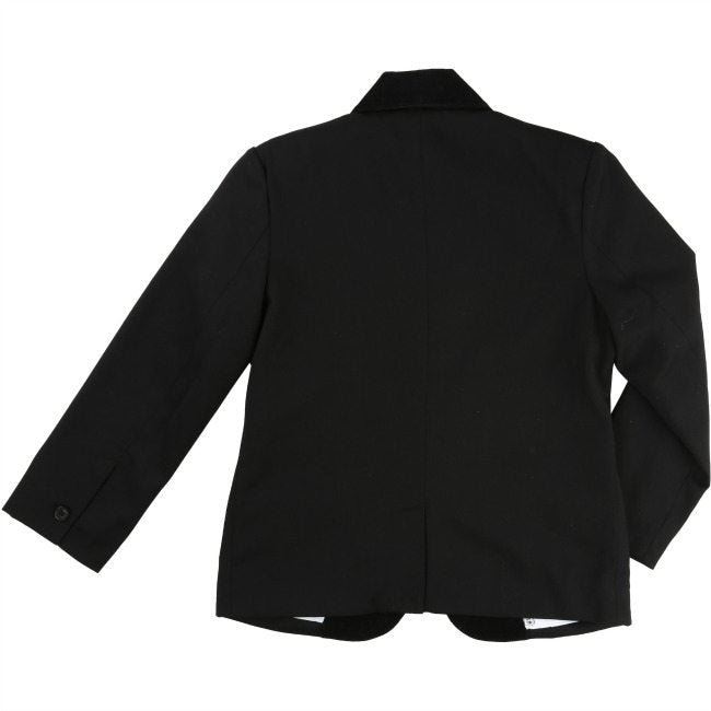 Billybandit Blazer Jacket - Little Gents Store