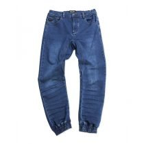 Indie Kids W19 Arched Drifter - Little Gents Store