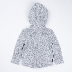 Indie Kids Cradle Hoodie - Little Gents Store