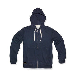 Indie Kids Textured Knit Hoodie - Little Gents Store
