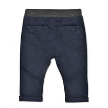 Indie Kids Castillo Chino - Little Gents Store