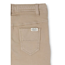 Indie Kids Drifter Pant Ash - Little Gents Store