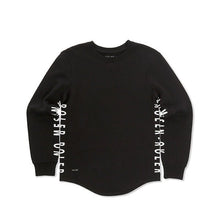 Indie Kids Roler Side Sweat - Little Gents Store