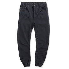 Indie Kids W18 Arched Drifter Raw - Little Gents Store