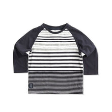 Indie Kids W18 News Tee - Little Gents Store