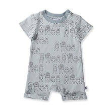 Minti Animal Mates Brooklyn Suit - Little Gents Store
