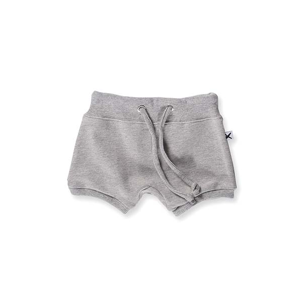 Minti Baby Sport Short - Little Gents Store