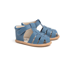 Pretty Brave Rio Sandal Denim