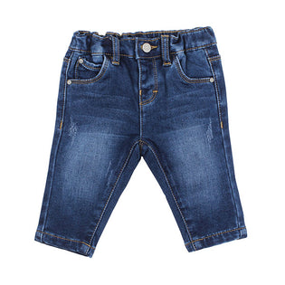 Fox & Finch Boys Denim Jeans
