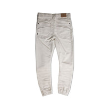 Indie Kids Arched Drifter - Light Stone boys pant