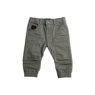 Indie Kids Arched Drifter - Khaki baby