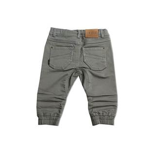 Indie Kids Arched Drifter - Khaki