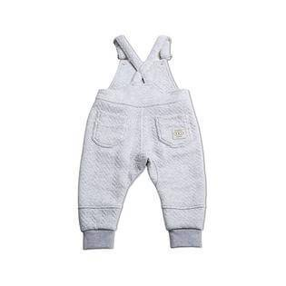 Indie Kids Chevron Dungaree